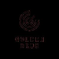 LOGO-GD-2018-1