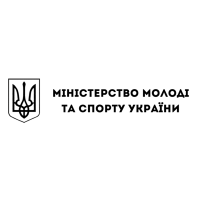 min-kvadrat