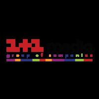 1+1 logo-large!