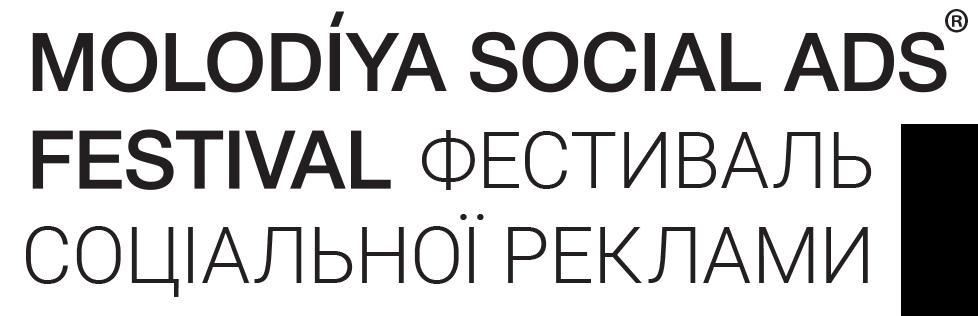Molodiya Logo18 Long+UKR